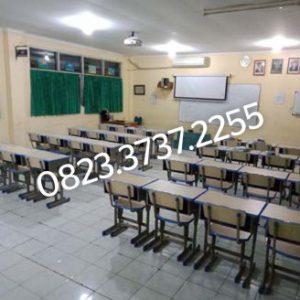galeri-grosir-supplier-agen-meja-kursi-sekolah-2-2