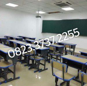 galeri-grosir-supplier-agen-meja-kursi-sekolah-4-2