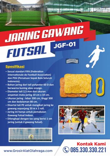 brosur-jaring-gawang-futsal-jgf-01
