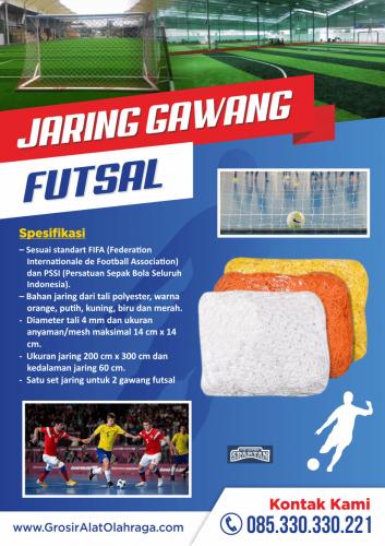 brosur-jaring-gawang-futsal
