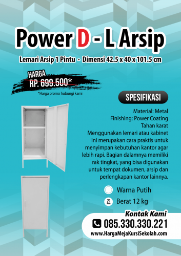 brosur-lemari-arsip-2a