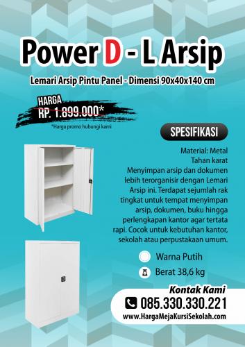 brosur-lemari-arsip-3a