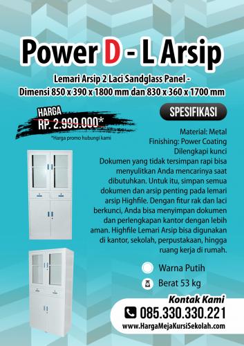 brosur-lemari-arsip-4a