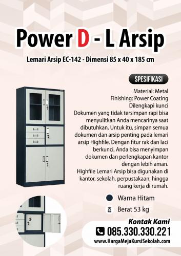 brosur-lemari-arsip-5
