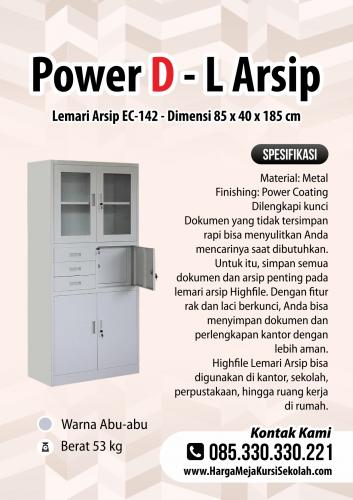 brosur-lemari-arsip-6