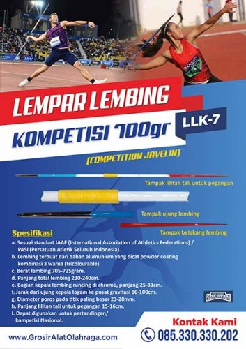 brosur-lempar-lembing-kompetisi-700