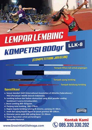 brosur-lempar-lembing-kompetisi-800