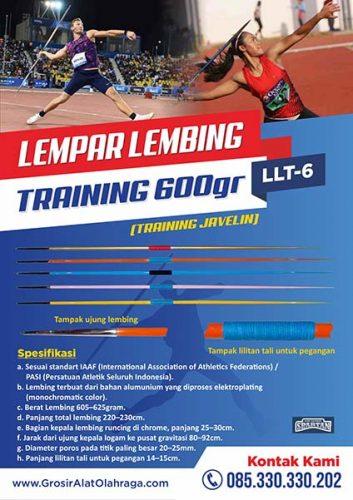 brosur-lempar-lembing-training-600