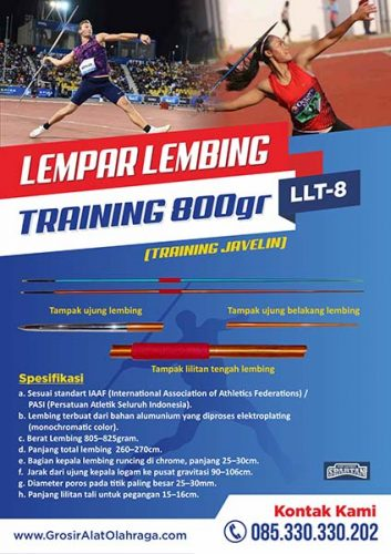 brosur-lempar-lembing-training-800