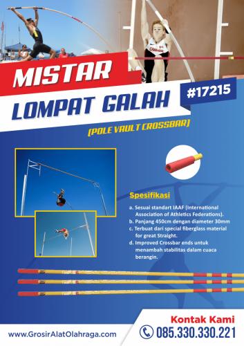 brosur-mistar-lompat-galah-2
