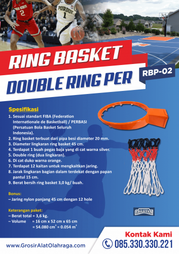 brosur-ring-basket-double-ring-per-rbp-02