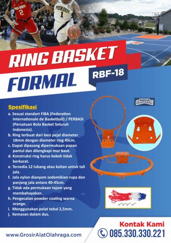 brosur-ring-basket-formal-rbf-18