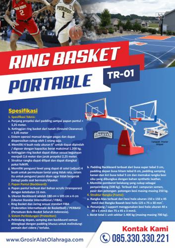 brosur-ring-basket-portable-tr-01