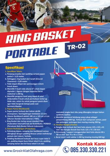 brosur-ring-basket-portable-tr-02