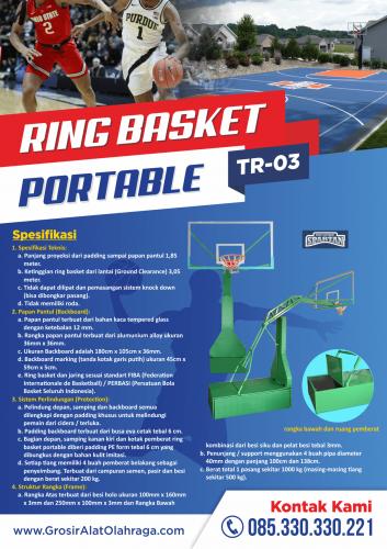 brosur-ring-basket-portable-tr-03