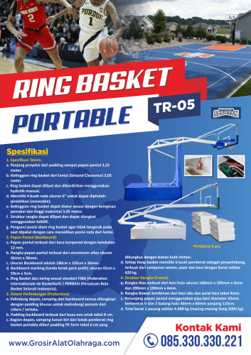 brosur-ring-basket-portable-tr-05