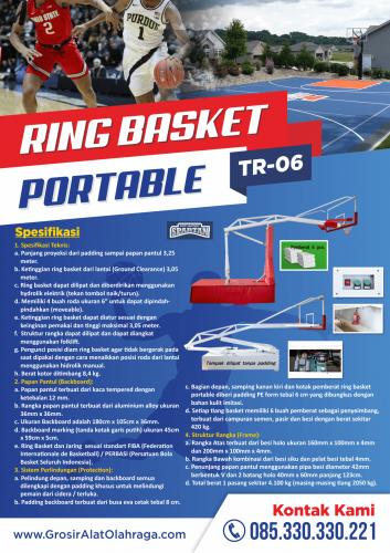 brosur-ring-basket-portable-tr-06