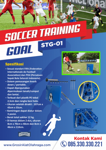 brosur-soccer-training-goal-stg-01