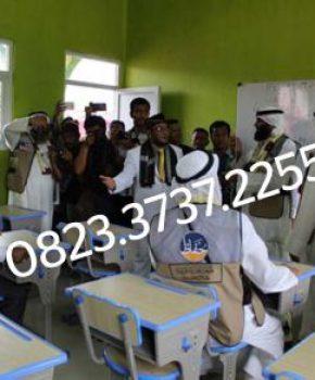 galeri-grosir-supplier-agen-meja-kursi-sekolah-1-2