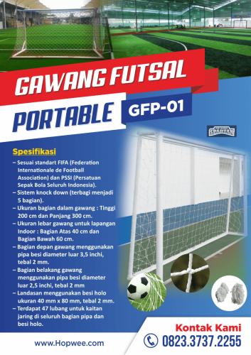 jual-gawang-futsal-portable-grosir-murah