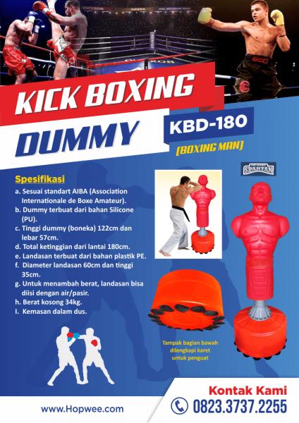 jual-king-boxing-dummy-grosir-murah
