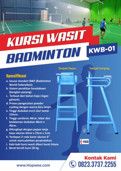 jual-kursi-wasit-badminton-grosir-murah-2