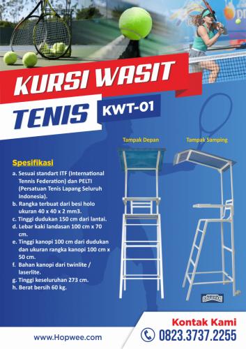 jual-kursi-wasit-tenis-grosir-murah