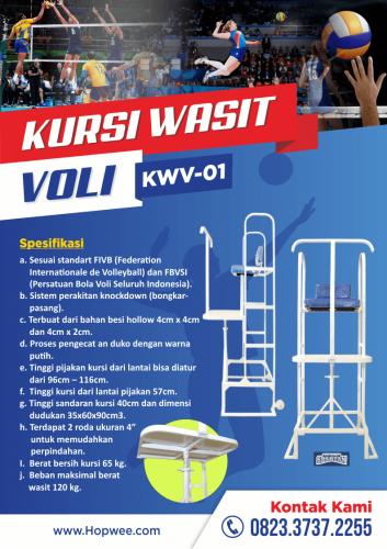 jual-kursi-wasit-voli-grosir-murah