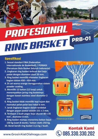 jual-profesional-ring-basket-prb-01
