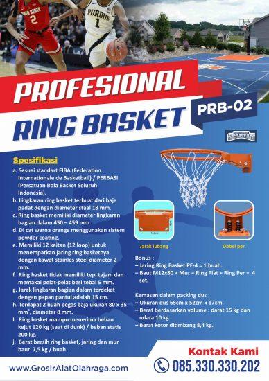 jual-profesional-ring-basket-prb-02