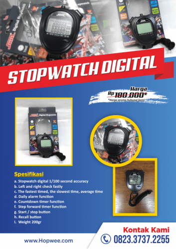 jual-stopwatch-digital-2-grosir-murah