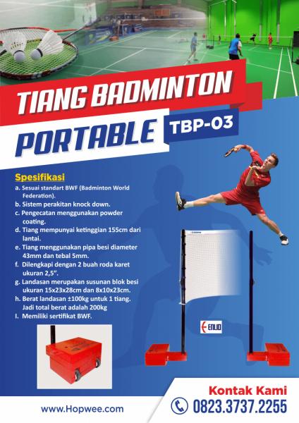jual-tiang-badminton-portable-grosir-murah-2
