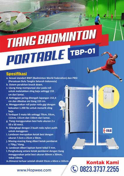 jual-tiang-badminton-portable-grosir-murah
