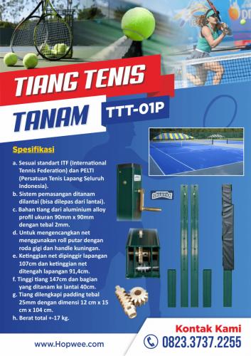 jual-tiang-tenis-tanam-grosir-murah