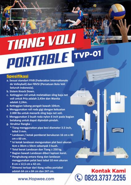 jual-tiang-voli-portable-grosir-murah-2