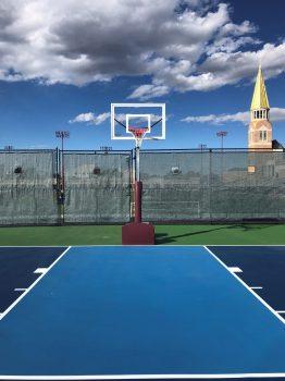 lapangan-basket2